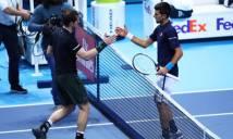 Đại chiến Djokovic - Murray: Hẹn nhau ở Doha
