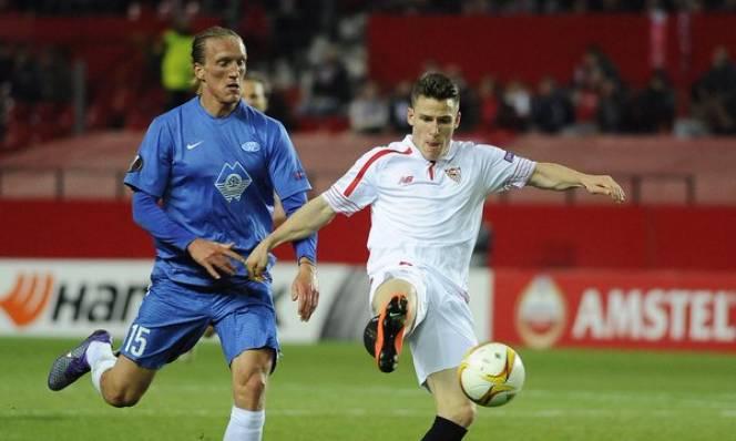PSG quyết tranh người cùng Barca