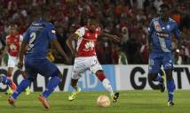 Nhận định Emelec vs Santa Fe 07h45, 24/05 (Vòng bảng – Copa Libertadores)