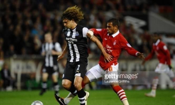 Newcastle United vs Nottingham Forest, 02h45 ngày 31/12: Lấy lại thể diện