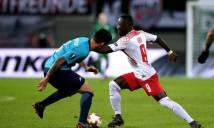 Nhận định Zenit vs RB Leipzig, 01h00 ngày 16/3 (Lượt về vòng 1/8 Europa League)