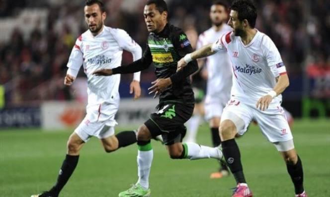 Sevilla vs Celta Vigo, 01h30 ngày 28/4: Áp sát top 3