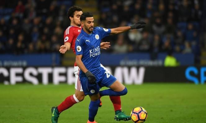 Middlesbrough vs Leicester City, 19h30 ngày 02/01: Niềm vui đầu năm