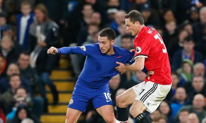 Nhận định MU vs Chelsea, 21h05 ngày 25/2 (Vòng 28 Ngoại hạng Anh)
