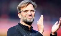 Klopp: Khát khao của Liverpool sẽ thắng kinh nghiệm của Real
