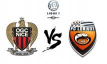 Nice vs Lorient, 22h00 ngày 02/10: Ba điểm không dễ dàng