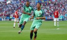 Nhận định Hungary vs Bồ Đào Nha 01h45, 04/09 (Vòng loại World Cup 2018 khu vực Châu Âu)