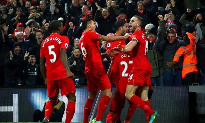 Liverpool vs Leeds Utd, 02h45 ngày 30/11: Cơ hội cho kép phụ