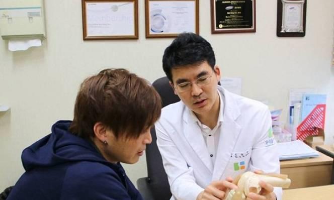 NÓNG: Phẫu thuật thành công, Tuấn Anh tiếp tục nghỉ 8 tháng