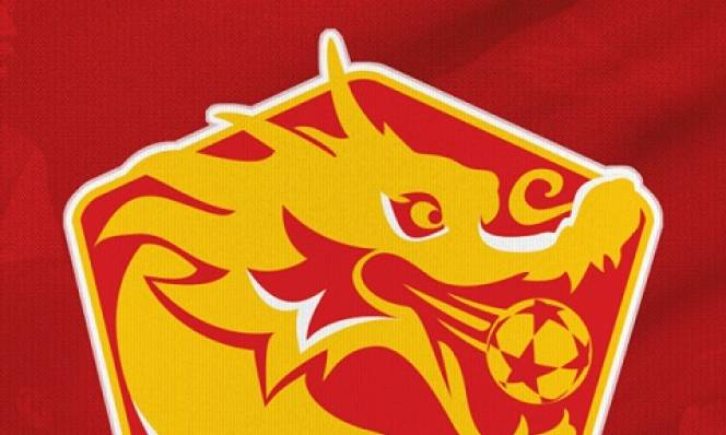 Điểm tin chiều 03/07: Bóng đá Việt Nam sắp có huy hiệu rồng vàng