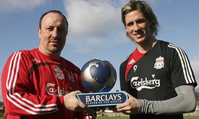 Chuyển nhượng ngày 11/1: Torres sắp tái xuất tại Anh