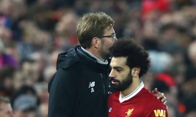 HLV Klopp kêu gọi CĐV Liverpool điều không ngờ trước đại chiến AS Roma