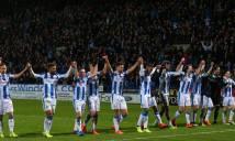 Nhận định Torino vs Huddersfield 21h00, 04/08 (Giao hữu Câu lạc bộ)