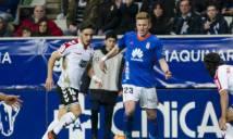 Nhận định Leonesa vs Oviedo 01h30, 28/05 (Vòng 41 – Hạng 2 Tây Ban Nha)