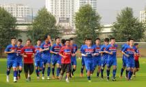 AFF Cup 2018 sẽ không có nước chủ nhà của vòng bảng