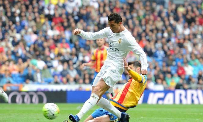 Osasuna vs Real Madrid, 02h45 ngày 12/02: Gia tăng cách biệt