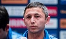 HLV Uzbekistan nói gì về Futsal Việt Nam trước trận tứ kết?