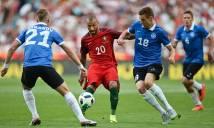 Nhận định Gibraltar vs Estonia 23h00, 07/10 (Vòng loại World Cup 2018 khu vực Châu Âu)