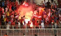 5 sự kiện nổi bật nhất V-League 2017