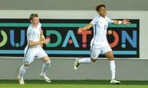 Nhận định U17 Anh vs U17 Italia, 21h00 ngày 7/5 (VCK U17 châu Âu)