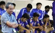 Tâm sự của chuyên gia Việt khi HAGL tính bỏ V.League