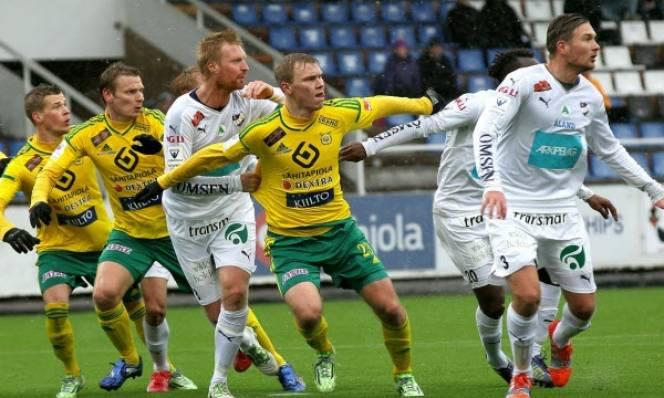 Nhận định bóng đá Ilves Tampere vs Slavia Sofia, 23h00 ngày 12/7