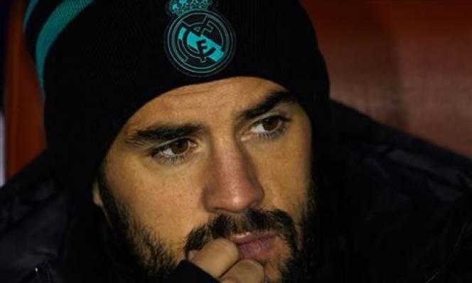 Điểm tin bóng đá tối 12/2: 'Derby' Manchester vì sao Real Madrid