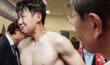 Son Heung-min xin lỗi toàn thể đồng đội, ban huấn luyện và CĐV Tottenham vì phải về đá Asian Cup