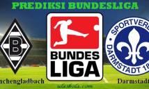 M.gladbach vs Darmstadt, 23h30 ngày 20/12: Ngăn chặn khủng hoảng