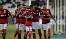 Nhận định Flamengo vs Club Sport Emelec, 07h45 ngày 17/5 (Bảng D Copa Libertadores)