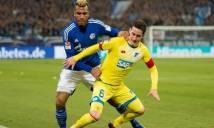 Hoffenheim vs Schalke 04, 20h30 ngày 25/9: Chưa qua cơn khủng hoảng