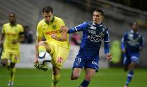 Bastia vs Nantes, 00h30 ngày 10/03: Hoán đổi vị trí