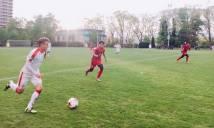 'U20 sẽ biết năng lực thực sự trước Argentina'