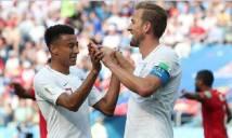 Tại sao cả Anh và Bỉ đều không muốn thắng ở cuộc đối đầu đêm nay?