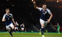 Nhận định Scotland vs Hà Lan 02h45, 10/11 (Giao hữu Đội tuyển quốc gia)