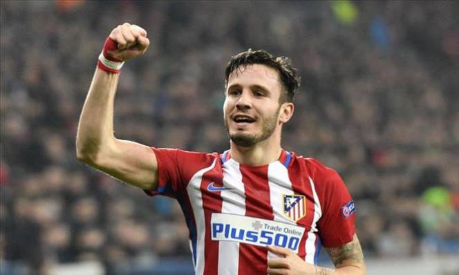 Man United sẵn sàng đổi Ander Herrera lấy tiền vệ 134 triệu bảng
