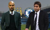 Man City - Chelsea: Pep từ bỏ Tiki-taka?