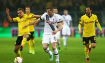 Nhận định Dortmund vs Tottenham 02h45, 22/11 (Vòng Bảng - Cúp C1 Châu Âu)