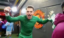 NÓNG: Hé lộ danh tính cầu thủ cầm đầu Man Utd đi trả thù cho Mourinho