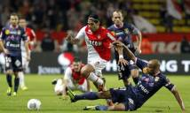 Nhận định Máy tính dự đoán bóng đá 20/12: Ygeteb nhận định Monaco vs Rennes