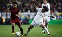 5 điểm nóng CK Champions League: Sân diễn của Ronaldo hay Salah?