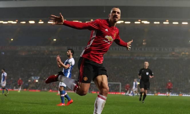 Man Utd đại chiến Chelsea ở tứ kết FA Cup