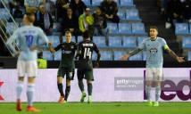 FC Krasnodar vs Celta Vigo, 01h00 ngày 17/03: Toan tính chính xác