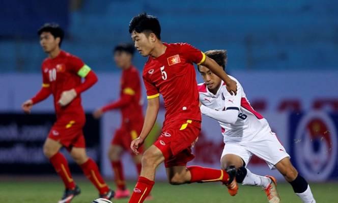 Chốt ngày Xuân Trường định tương lai với đội bóng Hàn Quốc