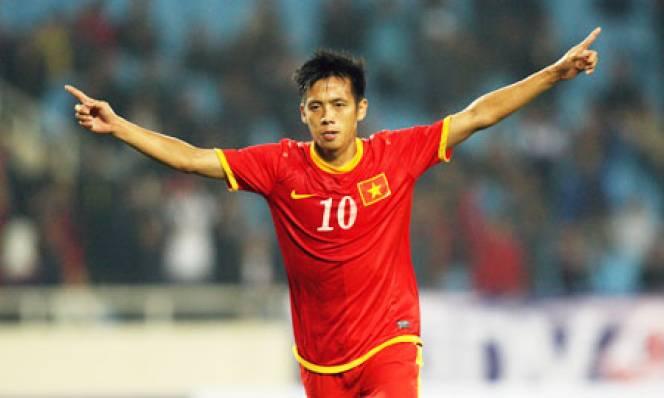 AFC chỉ ra 'siêu sao' của ĐT Việt Nam: CĐV mâu thuẫn lớn