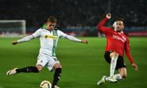 Nhận định Monchengladbach vs Hannover 96 20h30 (Vòng 7 - VĐQG Đức)