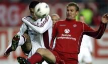 Cựu sao Bundesliga sắp ngồi tù vì buôn ma túy
