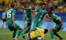 Giải mã đối thủ của U23 Việt Nam ở tứ kết: Mạnh khủng khiếp, từng khiến Neymar khóc thét