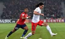 Nhận định PSG vs Lille 23h00, 09/12 (Vòng 17 - VĐQG Pháp)