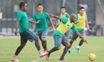 Tin nhanh AFF Cup ngày 2/12: Indonesia treo thưởng lớn để hạ Việt Nam